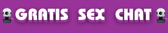 skolepigesex gratis sex chat